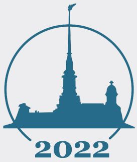 Osteopathy White Nights 2022